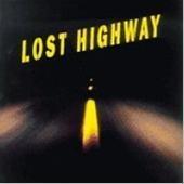 O.S.T. / Lost Highway (로스트 하이웨이)