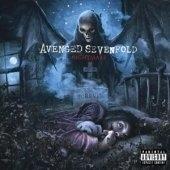 Avenged Sevenfold / Nightmare