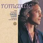 David Lanz / Romantic : Ultimate Collection (2CD)