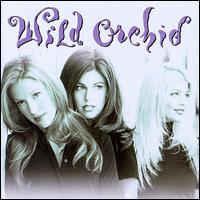 [수입] Wild Orchid - Wild Orchid