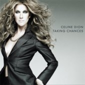 Celine Dion / Taking Chances (Digipack)
