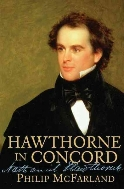 Hawthorne in Concord  (ISBN : 9780802117762)