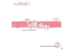 [미개봉] Bellatrix / 벨라트릭스 (Bellatrix) (Digipack/미개봉/S90378C)