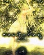 녹턴 NocTurne 1-10