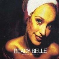 [미개봉] Beady Belle / Home (Digipack)