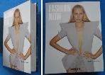 Fashion Now  9783836541619 Terry Jones (editor) /상현서림 /사진의 제품    ☞ 서고위치:SF 1  * [구매하시면 품절로 표기됩니다]