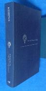 Hebrews: A Commentary (New Testament Library) (Ingl?s)      [상현서림]  /사진의 제품  ☞ 서고위치:ML 6  * [구매하시면 품절로 표기됩니다]