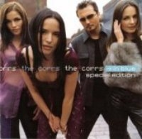 [미개봉] Corrs / In Blue (2CD Special Edition)