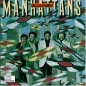 Manhattans / Greatest Hits