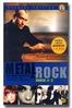 [DVD] Metal & Rock - Rock Vol.2 (미개봉)