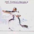 V.A. / Tango Project