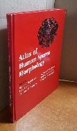 Atlas of Human Sperm Morphology