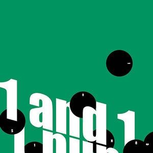 샤이니 (Shinee) / 5집 - 1 Of 1 (2CD Repackage/포토카드포함)