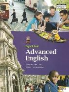 High School Advanced English