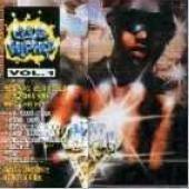 V.A. / Club Hip Hop Vol. 1