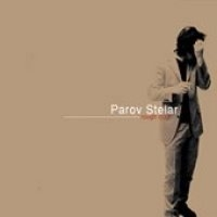 Parov Stelar / Rough Cuts
