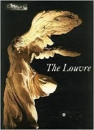The Louvre (Paperback, 영문판)