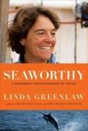 Seaworthy #