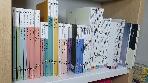 New 신나는 과학그림책 바나나로켓 1,2단계 60권전권 (AR버전) -- 상세사진올림