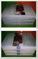 Tachdjian's Pediatric Orthopaedics(전3권/Hardcover/4th/DVD없음)