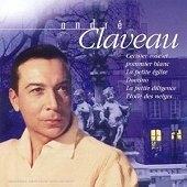 Andre Claveau / Cerisier Rose Et Pommier Blan (수입)