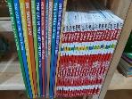 HarperCollins)Dr.Seuss(닥터수스)시리즈