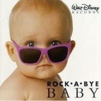 V.A. / Rock A Bye Baby