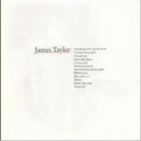 James Taylor / Graetest Hits (수입)