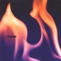 J / Pyromania (+Mini CD/수입)