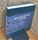 Microeconomic Theory, 8/e: Basic Principles & Exfensions =가끔 밑줄외 양호/실사진입니다