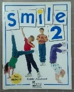SMILE 2(S/B) ISBN 0-435-26354-4