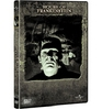 [DVD] The House Of Frankenstein - 프랑켄슈타인의 집 (미개봉)
