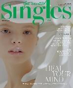 싱글즈 Singles 2018.12