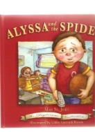 ALYSSA and the SPIDER