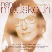 Nana Mouskouri / The Collection (수입)