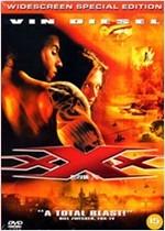 트리플 엑스 XXX[W.S.E/1disc]