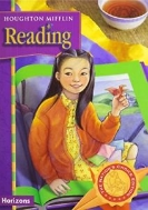 Horizons (Hardcover) - Houghton Mifflin Reading : 3.2