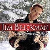 Jim Brickman / Homecoming