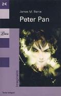 PETER PAN (프랑스어)