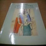 소더비 Sotheby's(2nd December, 1987)