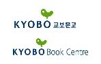 한국항공대학교대학원.