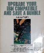 Upgrade your IBM Compatible and save a bundle