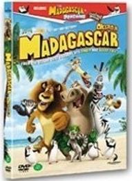 마다가스카