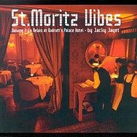 [미개봉] V.A. / St. Moritz Vibes Vol. 1 (Digipack)