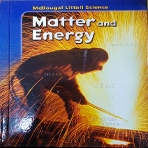 Matter and Energy /15-2