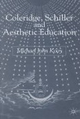 Coleridge, Schiller and Aesthetic Education