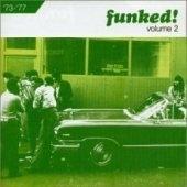 [미개봉] V.A. / Funked! Vol.2: 1973-1977 (수입/미개봉)