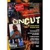 [DVD] V.A. / Death Row Uncut (수입/미개봉)