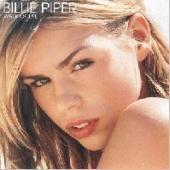 [미개봉] Billie Piper / Walk Of Life
