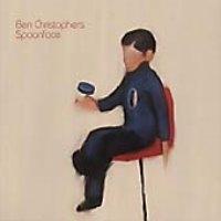 Ben Christophers / Spoonface